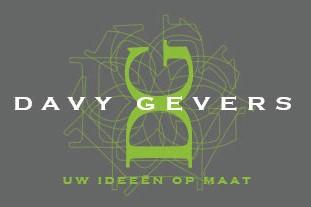 Davy Gevers Schrijnwerkerij