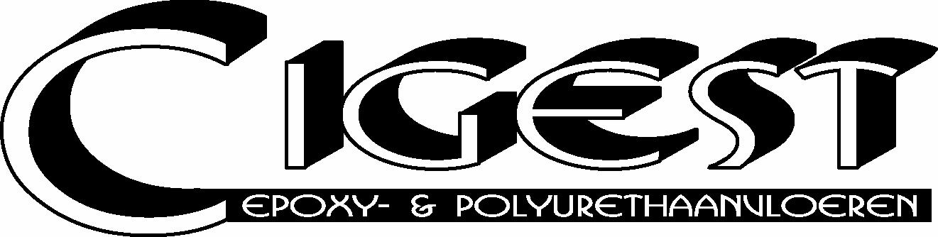 Logo Cigest