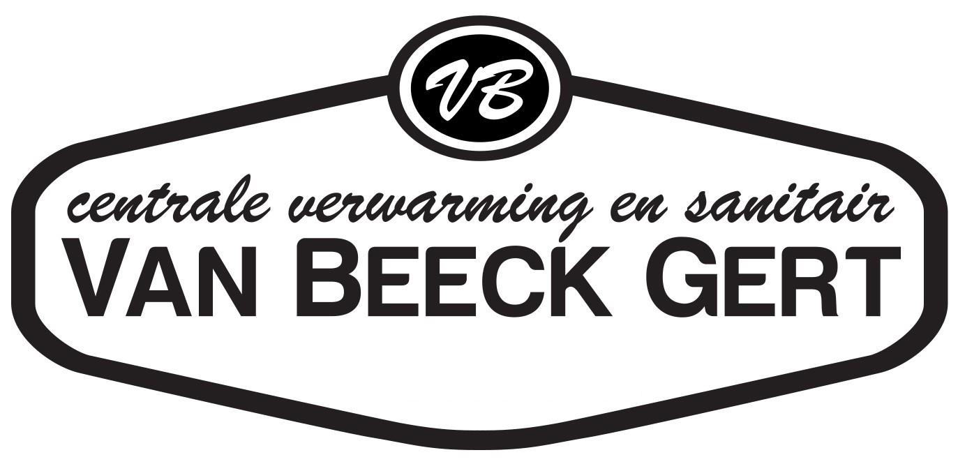 Logo Van Beeck Gert v2