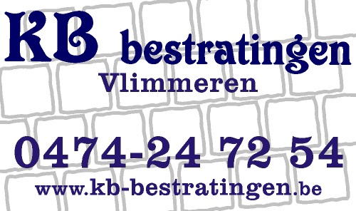 KB Bestratingen