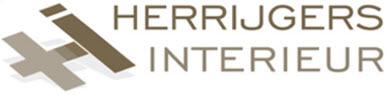 Herrijgers Interieur