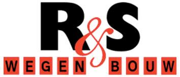 R&S Wegenbouw