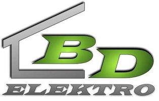 logo bd electro
