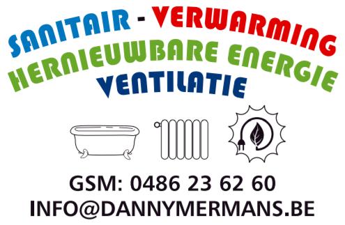 logo danny mermans