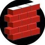 logo deel 2