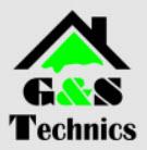 G&S Technics