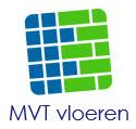MVT Vloeren