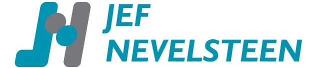 logo nieuw foto