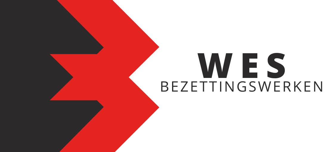 Wes Bezettingswerken
