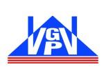 logo vGVP
