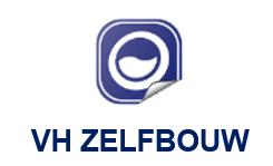 logo vakman kempen