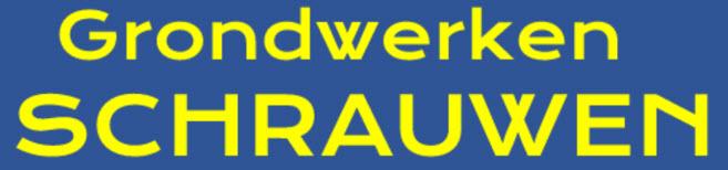 logo vakman in de kempen